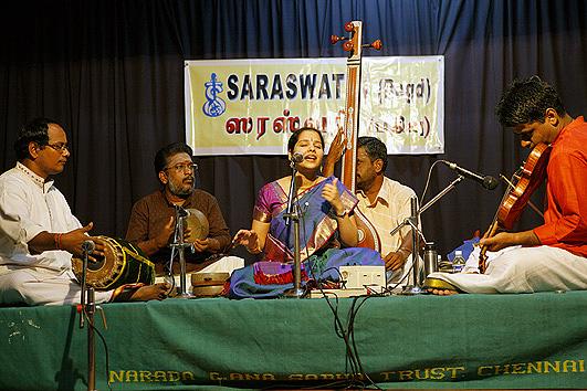 Kgatathri